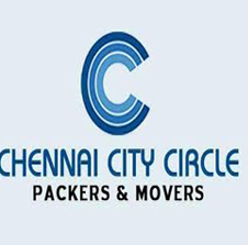 chennai city circle
