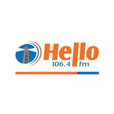 hello fm logo