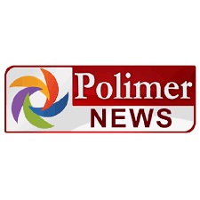polimer news tv logo