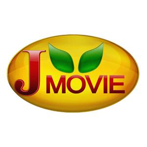 jaya movie logo