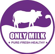 only-milk