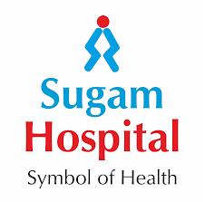sugam-hospital
