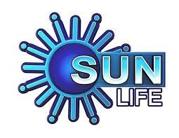 sun life tv logo