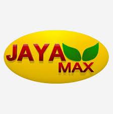 jayamax tv logo