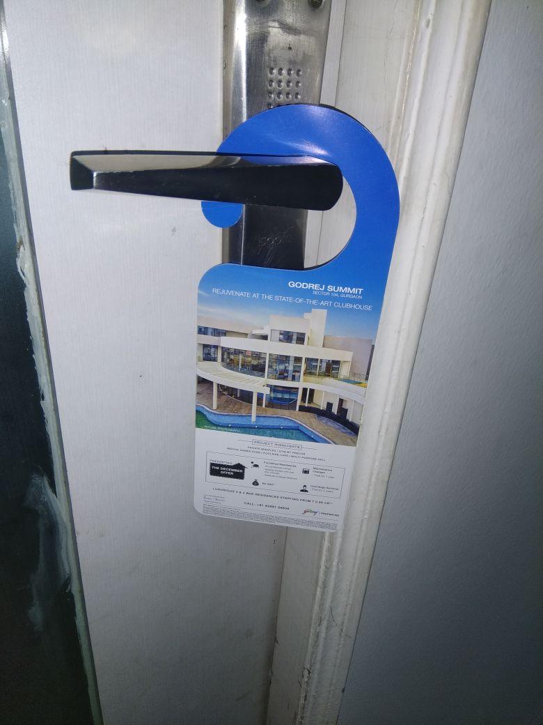 apartment ads chennai