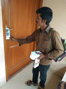 flats in Chennai